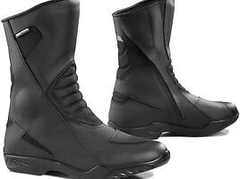 Forma Latino  batai