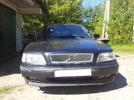 Volvo V40 I Universalas 1998