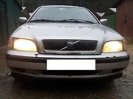 volvo s40 i Sedanas 1998