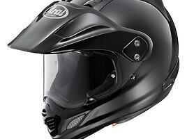Arai Tour-X4 Moto Šalmas шлемы