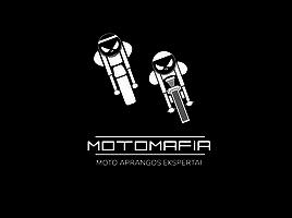 Шлемы  EXO - CITY + VIDEO moto