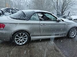 BMW 135 E87