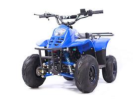 Kita Kitas ATV / Three-wheel