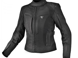 Shima Volante Moteriška Moto  jackets