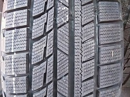 Sunfull Maxxis ir tt. R15 универсальные  шины для автомобилей