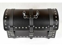 Vtx travel bags