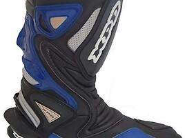 Xpd Xp-5 batai