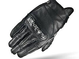 Перчатки  SHIMA CALIBER trumpos moto