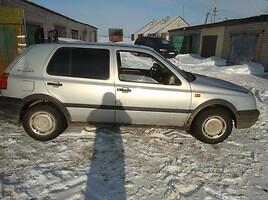 Volkswagen 1993 m dalys