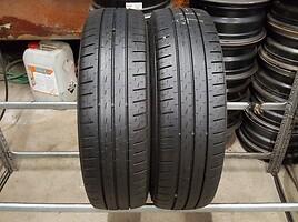 Pirelli CARRIER apie 7,5mm Summer