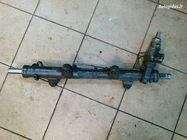 Volkswagen Transporter 2008 y. parts