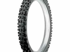 Dunlop  D908 Universalios
