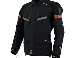 Richa Atlantic Gore-Tex Xs-5Xl куртки