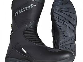Richa Vulcan 36-49 boots