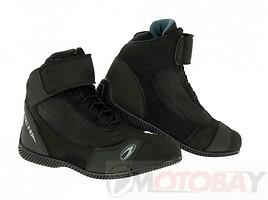 Richa Kart Evolution 36-49 boots
