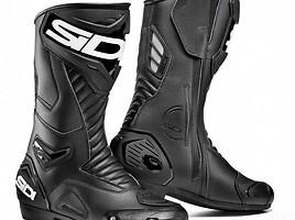 Sidi  Performer 36-49 boots