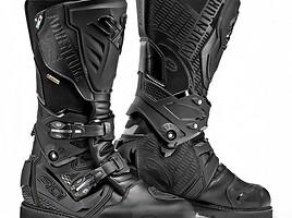 Sidi Adventure 2 Gore boots