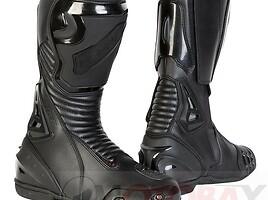 Ozone Drive 36-49 boots