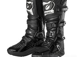 O`NEAL RMX batai Batai