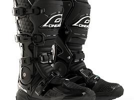 O'neal Rdx 38-50 boots