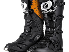 O'neal Rider 38-50 boots