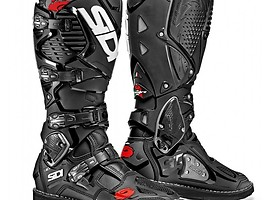 Sidi Crossfire Iii 38-50 boots