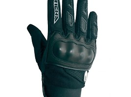Richa Basalt Ii Xs-3Xl gloves