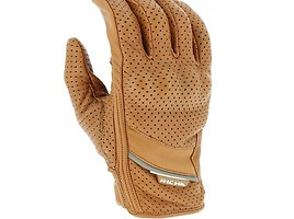 Richa Cruiser Xs-3Xl gloves