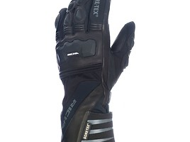 Richa Cold Protect Gtx Xs-3Xl gloves