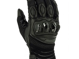Richa Turbo Xs-3Xl gloves