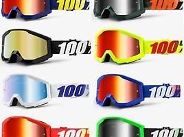 100% Strata очки