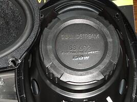 Speaker  Soundstream Spectrum 10,13,16,69