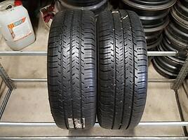 Michelin AGILIS 51 apie 8,5mm Summer
