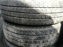 Pirelli R15C