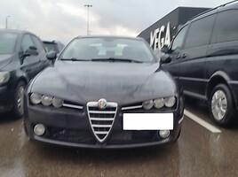 Alfa-Romeo 159