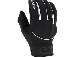 Richa Stunt Xs-3Xl gloves