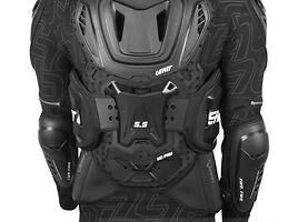 Apsaugos  Leatt Body Protector 5.5