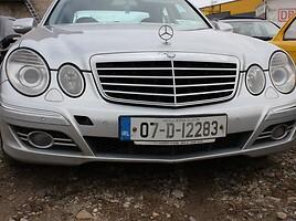 Mercedes-Benz E 280 W211