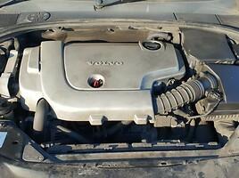 Volvo S80 II D5244T 2007 y. parts