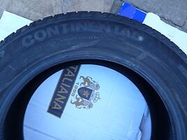 Continental PremiumContact R16 vasarinės  padangos lengviesiems
