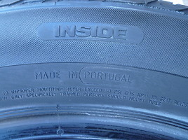 Continental PremiumContact R16 summer  tyres passanger car