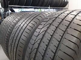 Pirelli 275/40 ir 245/45 R19 Vasarinės