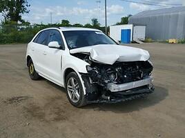 Auto supirkimas paprastai ir saugiai
