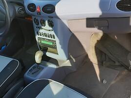 Mercedes-Benz A 160 W168 75 kW 1998 г запчясти