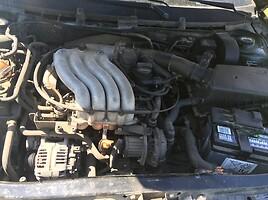 Skoda Octavia 2000 y parts