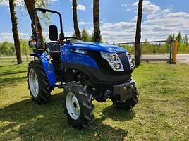 Solis 20 Traktorius