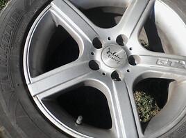 Audi A4 B5 1998 г запчясти