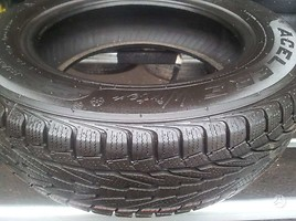 Aurora APOLO ACELERE WINTER R15 зимние  шины для автомобилей