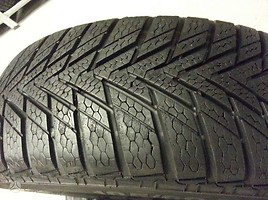 Continental ContiWinterContact T R15 winter  tyres passanger car