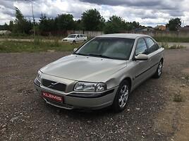 Volvo S80 I 1999